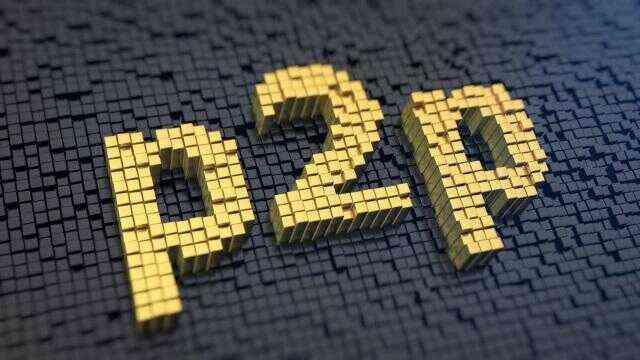 P2P网贷是真标透明的平台吗