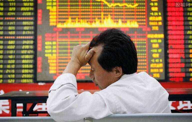 想要把股票卖了 什么时候才是最佳的卖出时间