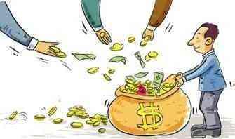 股票是如何进行融资的