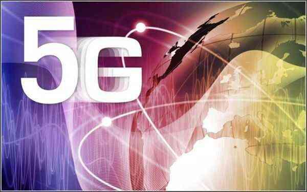 全面5G的时代已经来临了,那么相关股有什么