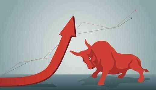 对于低价的股票,需要进行资产的重组