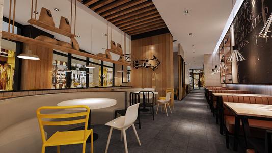 餐饮公司九毛九高开43.94%,每手可赚2900港元