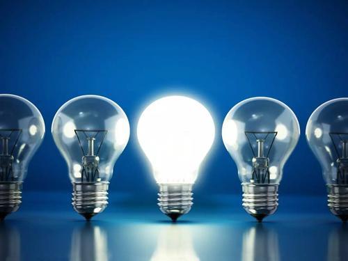 未来中国对美能源产品的采购总额将扩大近五倍