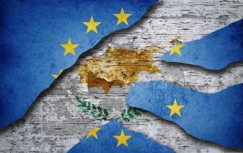 4天4夜拉锯,欧盟达成史上最强经济刺激计划