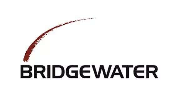 疫情期间企业必经之路,桥水基金开始裁员
