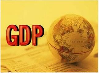 二季度GDP暴跌32.9%,美国遭遇前所未有的衰退
