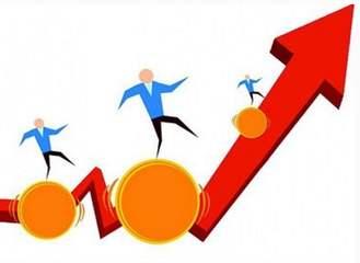 二季度GDP同比萎缩23.9%,印度经济为何暴跌?