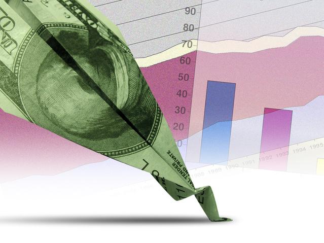 苹果市值蒸发3.6万亿,巴菲特浮盈减少2000亿