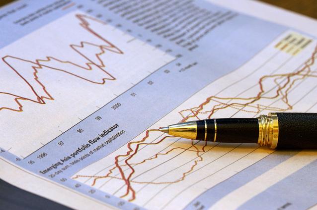 股价再创历史新高,茅台市值高达2.7万亿