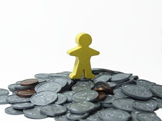 什么是成长型基金?