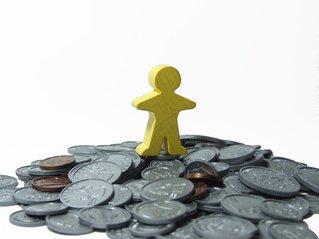 封闭式基金和开放式基金有什么不同?