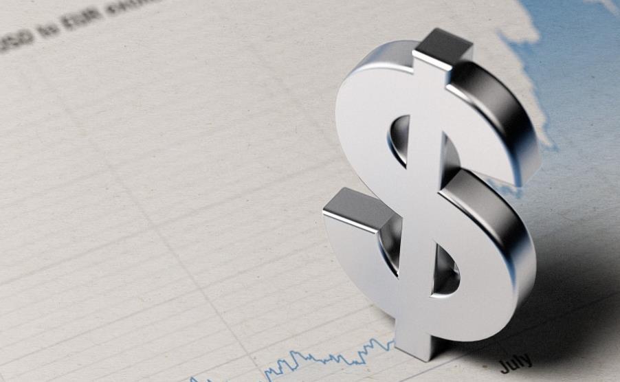 快手股价大幅下降后,市值将重新评估