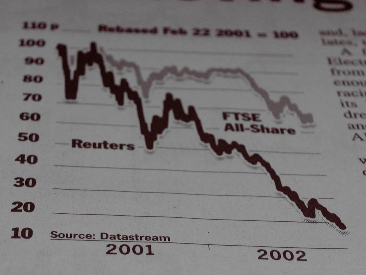 """泡泡玛特股价下跌,消费者还会有""""新鲜感""""吗?"""